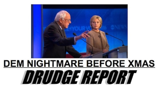 drudge-dem-debate-dec