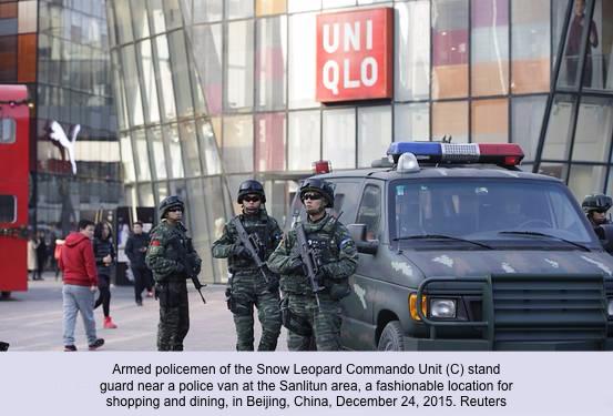 HK-christmas-warning-WSJ-Reuters