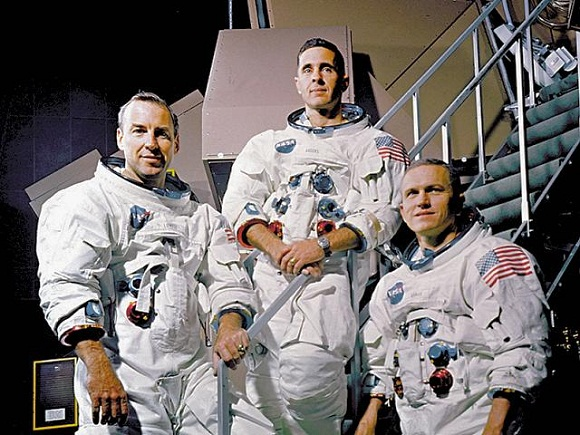 Image-of-apollo-8-crew