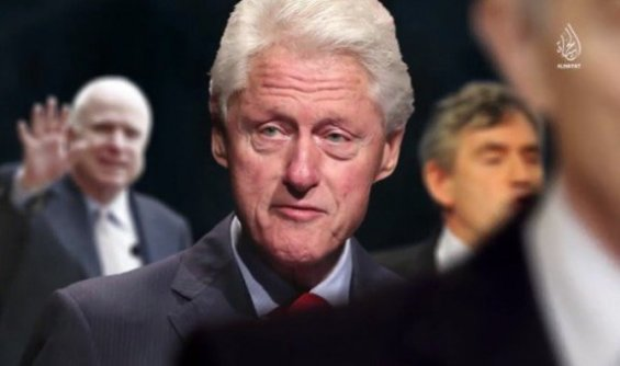 isis-bill-clinton-575x340