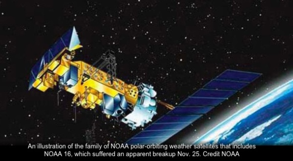 noaa16-satellite-family1
