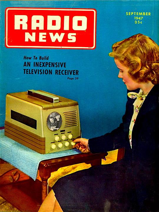 radio-news