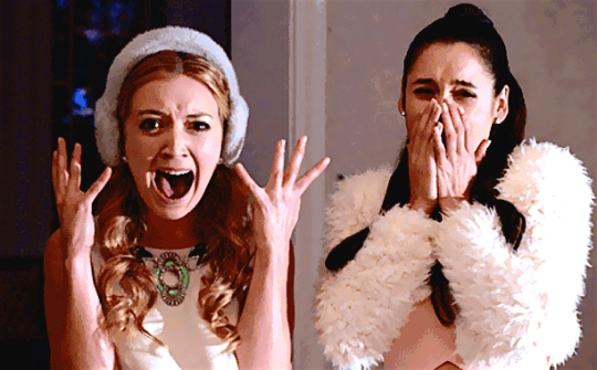 scream-queens-scream