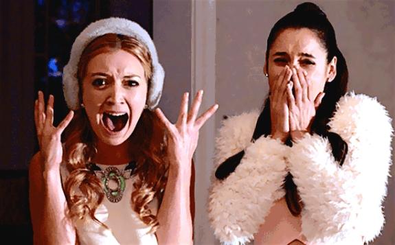 scream-queens-scream