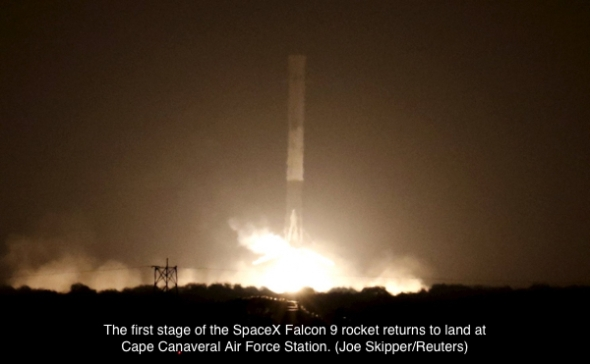 spacex-9