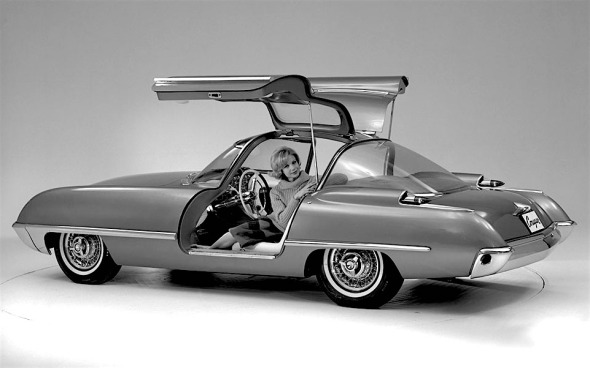vintage-future-car