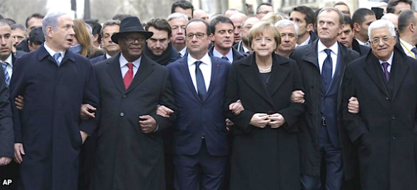 world-leaders-paris
