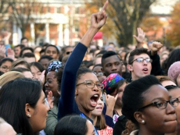 yale-university-social-justice-rally-ap-640x480