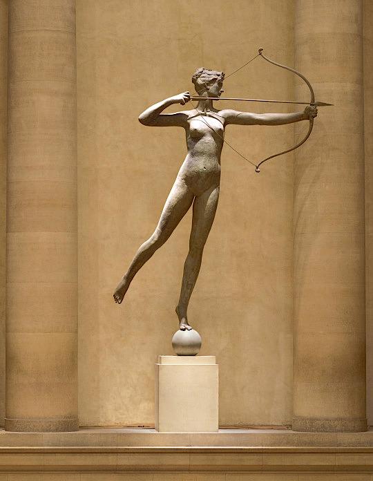 diana-statue