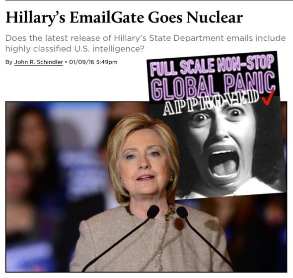 hillary-panic-nuclear