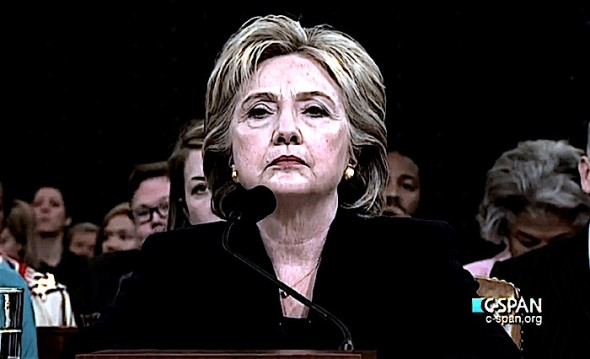 HillaryClinton-998x607