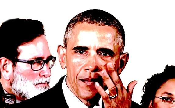 obama-cry