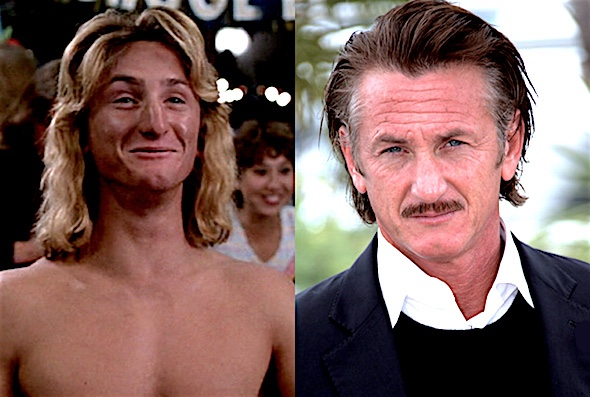 sean-penn-fast-times-ridgemont-high-1982-red-carpet-2012-photo-split
