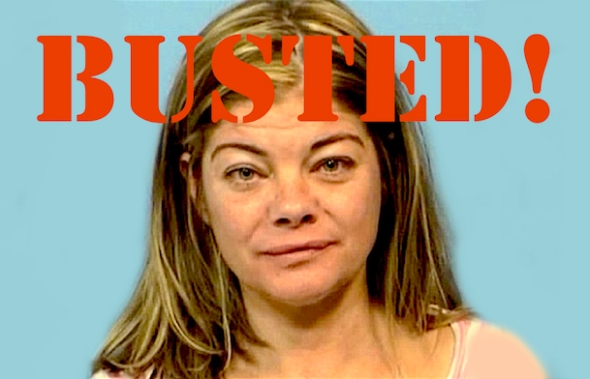 teacher-busted