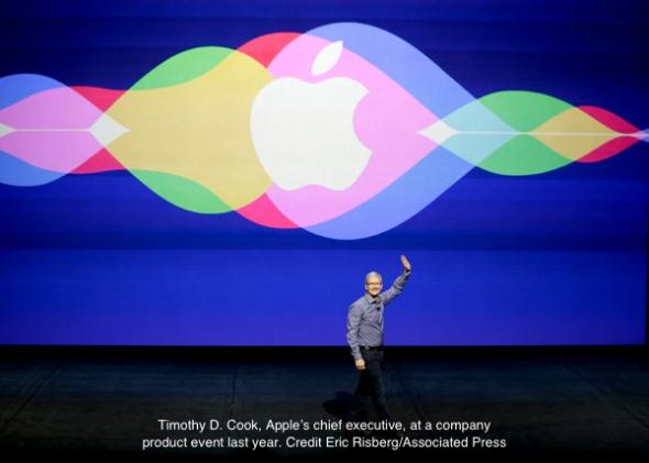 tim-cook-apple-NYT