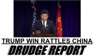 20160225 China-Trump
