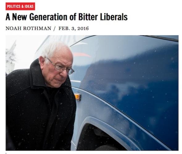 bitter-liberals