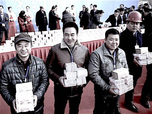 china-business