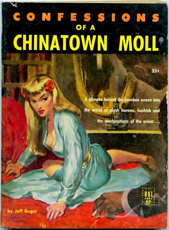 chinatown-moll