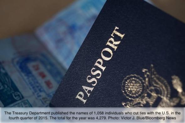 passport-WSJ