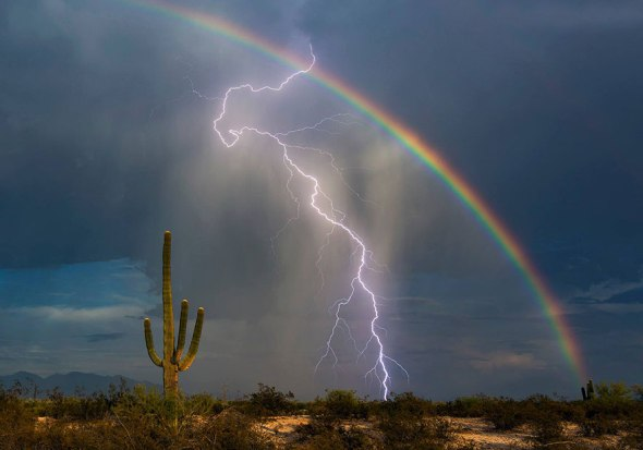 rainbow-lightning-together-one-photo-greg-mccown-1