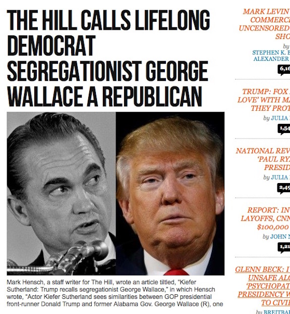 wallace-trump
