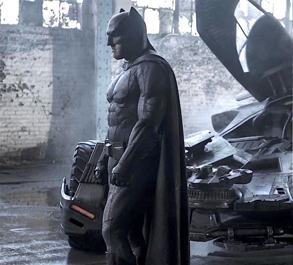 batman-ben