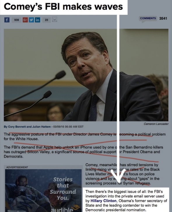 bury-lede-Dems-FBI