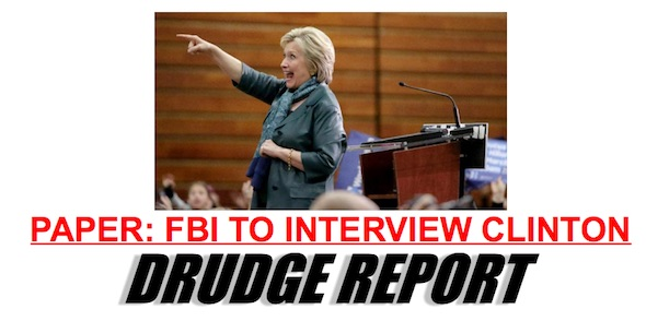drudge-clinton-FBI