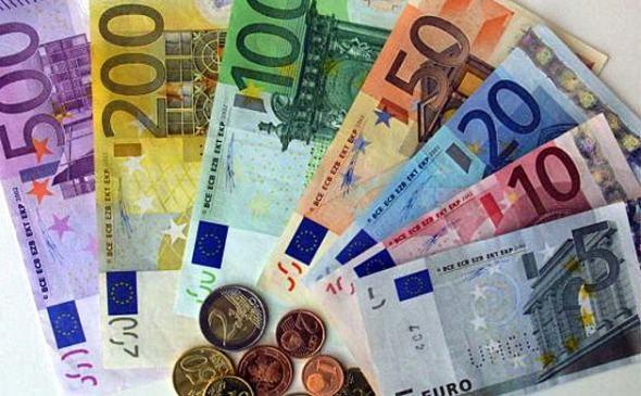 euro_bills_coins-lg