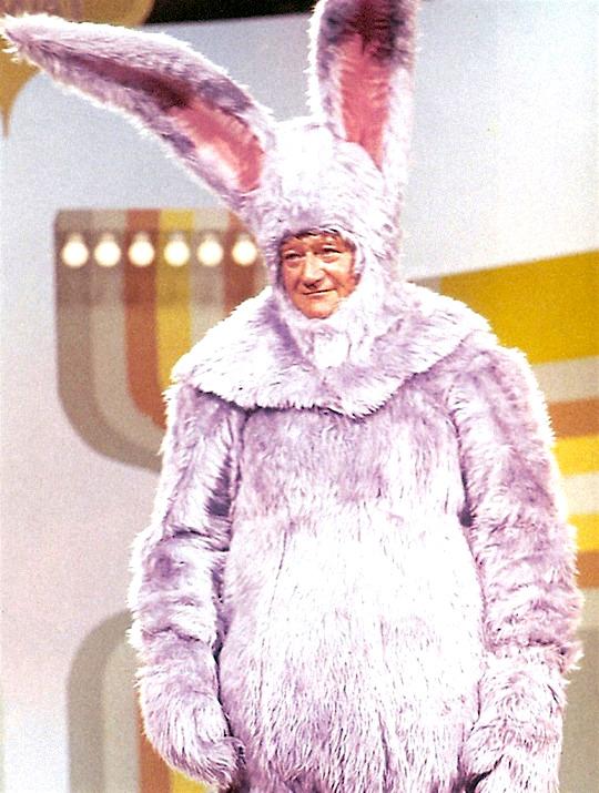 john-wayne-bunny