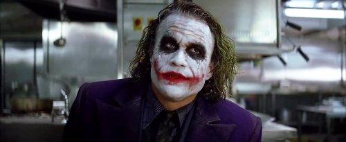 joker bright