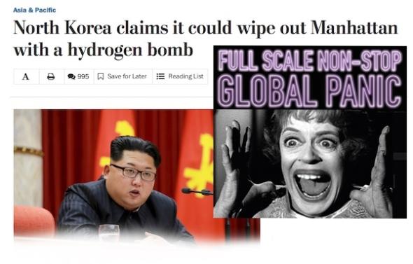 nork-collage-WashingtonPost