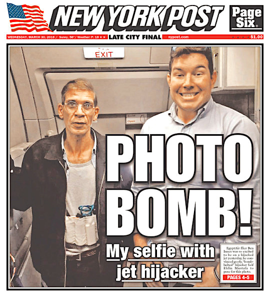 photo-bomb-nypost
