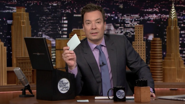 screen_shot_fallon