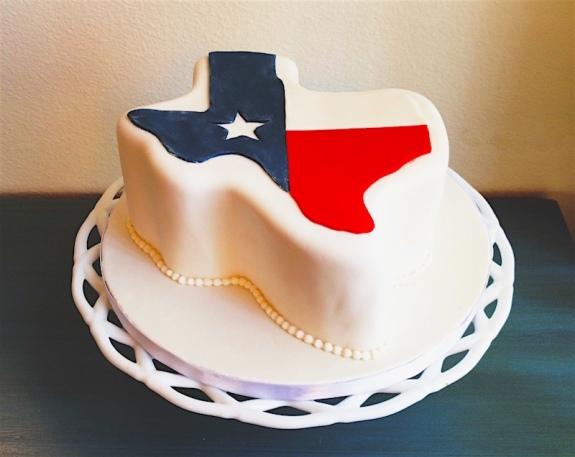 tx-cake