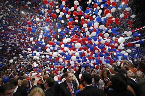 0831conventionballoons