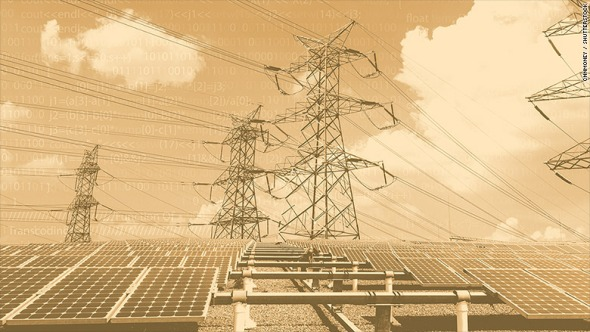 power-grid-custom-gs-780x439