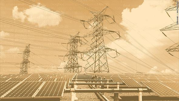 power-grid-custom-gs-780x439