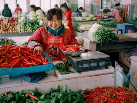Leonard_BR_pepper-Sichuan