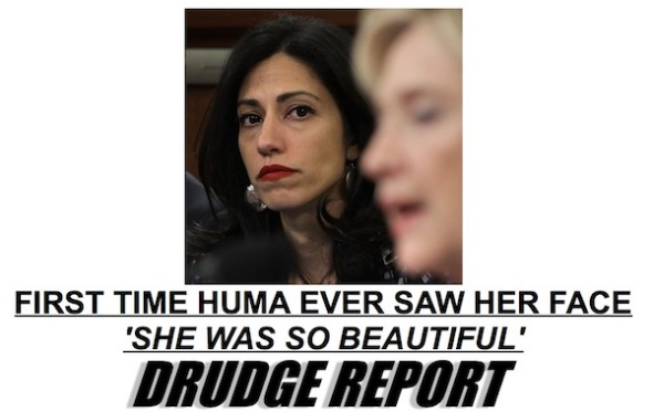 first-time-hillary-huma