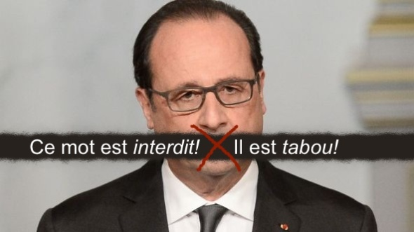 forbidden-french-islamic-terrorism-hollande