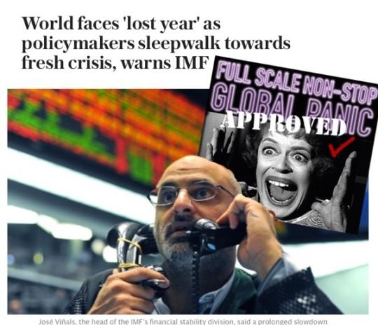 global-IMF