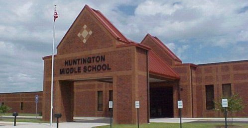 huntington-middle