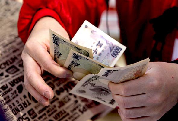 japan-cash