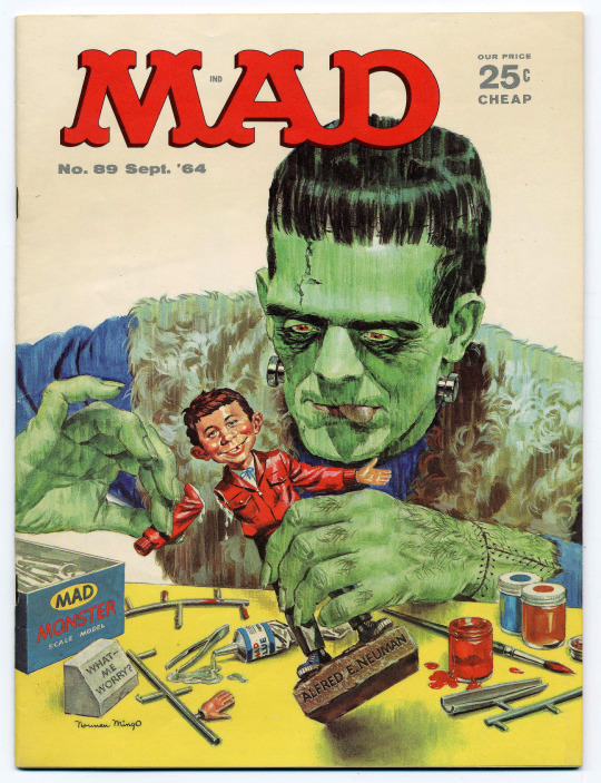 mad-color