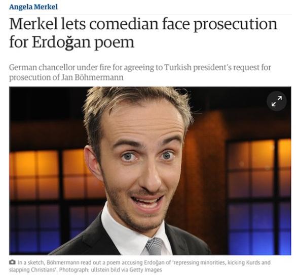 merkel-freespeech-forbidden