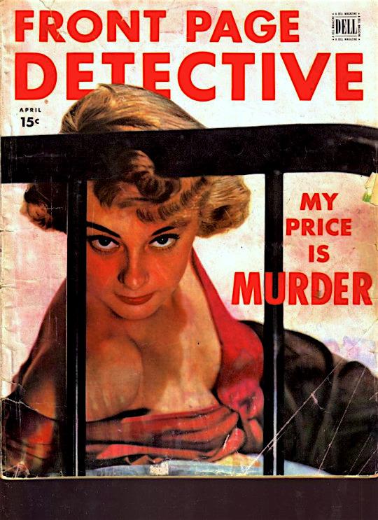 pulp-detective-price-murder