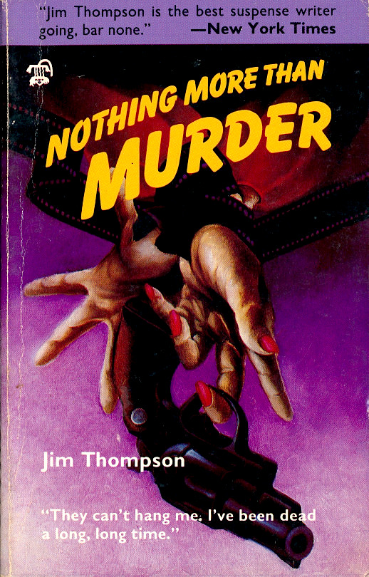 pulp-murder-Thompson