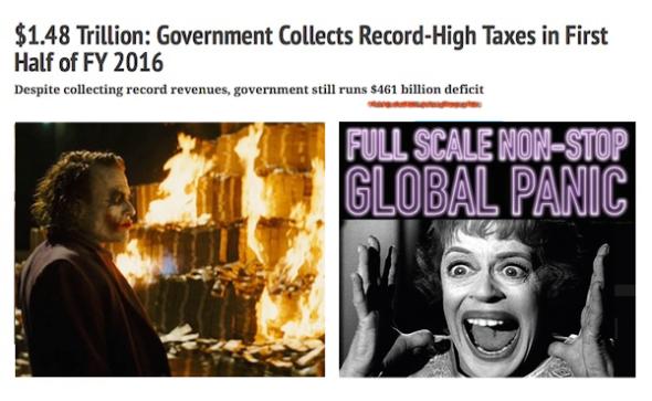 trillions-customized